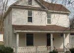 Foreclosed Home in Ottumwa 52501 N WAPELLO ST - Property ID: 4125747171