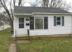 Foreclosed Home in Waterloo 50702 LOCKE AVE - Property ID: 4125748496