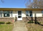 Foreclosed Home in Peoria 61603 E LONDON AVE - Property ID: 4125756826
