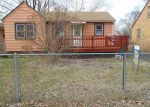 Foreclosed Home in Rockford 61109 BILDAHL ST - Property ID: 4125768194