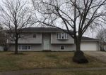 Foreclosed Home in Joliet 60431 RICK CT - Property ID: 4125771259
