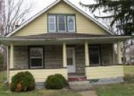 Foreclosed Home in Muncie 47302 S MEEKER AVE - Property ID: 4125812439