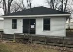 Foreclosed Home in Wawaka 46794 E LAKEVIEW DR - Property ID: 4125820771