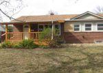 Foreclosed Home in Wichita 67207 E WATSON LN - Property ID: 4125832586