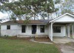 Foreclosed Home in Bogalusa 70427 AVENUE E - Property ID: 4125860616