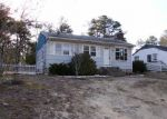 Foreclosed Home in East Wareham 2538 WAREHAM LAKE SHORE DR - Property ID: 4125874635
