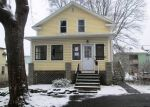 Foreclosed Home in Worcester 01603 THAYER ST - Property ID: 4125875957