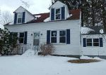 Foreclosed Home in Barre 01005 S BARRE RD - Property ID: 4125876830