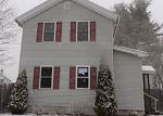 Foreclosed Home in Westfield 1085 MONTGOMERY ST - Property ID: 4125879899