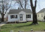 Foreclosed Home in Suitland 20746 NAVY DAY PL - Property ID: 4125900468