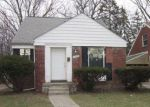 Foreclosed Home in Detroit 48219 GREYDALE AVE - Property ID: 4125905732