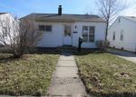 Foreclosed Home in Warren 48089 LA SALLE BLVD - Property ID: 4125910996