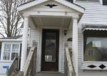 Foreclosed Home in Alpena 49707 TAWAS ST - Property ID: 4125917552