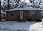 Foreclosed Home in Muskegon 49444 BAKER ST - Property ID: 4125925436