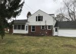 Foreclosed Home in Redford 48239 RIVERDALE - Property ID: 4125937248