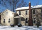 Foreclosed Home in Adrian 49221 DENNIS ST - Property ID: 4125945584