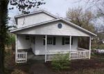 Foreclosed Home in Joplin 64801 N WINFIELD AVE - Property ID: 4125956531