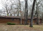 Foreclosed Home in Hillsboro 63050 SHELLE ESTATES DR - Property ID: 4125961796
