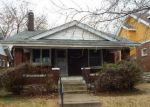 Foreclosed Home in Saint Louis 63109 NEOSHO ST - Property ID: 4125966613