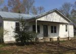 Foreclosed Home in Rienzi 38865 COUNTY ROAD 515 - Property ID: 4125978878