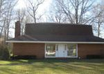 Foreclosed Home in Columbus 39705 AZALEA DR - Property ID: 4125981499