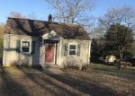 Foreclosed Home in Greensboro 27405 YANCEYVILLE ST - Property ID: 4125986308