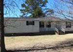 Foreclosed Home in Maysville 28555 BELGRADE SWANSBORO RD - Property ID: 4125991121