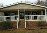 Foreclosed Home in Walnut Cove 27052 BYERLY DR - Property ID: 4125997708