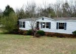 Foreclosed Home in Stem 27581 JACK CLEMENT RD - Property ID: 4125999450