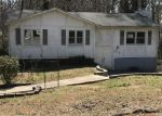 Foreclosed Home in High Point 27260 FORESTVIEW DR - Property ID: 4126004717