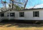 Foreclosed Home in Jacksonville 28546 TEXIE LN - Property ID: 4126011720