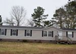 Foreclosed Home in Hope Mills 28348 SOUTHMILL DR - Property ID: 4126018732