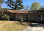 Foreclosed Home in Castle Hayne 28429 CALADAN RD - Property ID: 4126020924
