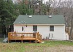 Foreclosed Home in Gilmanton 3237 DRAKE AVE - Property ID: 4126025740