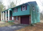 Foreclosed Home in Elmer 8318 CENTERTON RD - Property ID: 4126044115