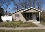 Foreclosed Home in Neptune 07753 HAWTHORNE AVE - Property ID: 4126046312