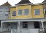 Foreclosed Home in Bronx 10458 BRIGGS AVE - Property ID: 4126082671
