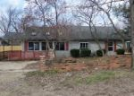 Foreclosed Home in Dayton 45414 WIRE DR - Property ID: 4126092302