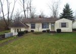 Foreclosed Home in Miamisburg 45342 BELVO RD - Property ID: 4126094495