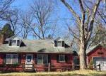 Foreclosed Home in Dayton 45434 MEADOW DR - Property ID: 4126097560