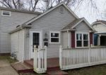 Foreclosed Home in Sylvania 43560 ESTESS AVE - Property ID: 4126127786