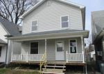 Foreclosed Home in Toledo 43605 RAYMER BLVD - Property ID: 4126128659