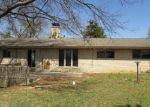 Foreclosed Home in Tulsa 74145 E 59TH ST - Property ID: 4126154496