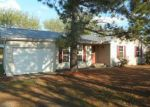 Foreclosed Home in Checotah 74426 E 1143 RD - Property ID: 4126155818