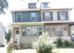 Foreclosed Home in Prospect Park 19076 9TH AVE - Property ID: 4126167187