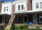 Foreclosed Home in Philadelphia 19111 BINGHAM ST - Property ID: 4126173326