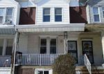 Foreclosed Home in Philadelphia 19142 ALLMAN ST - Property ID: 4126174644