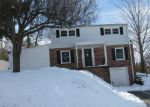 Foreclosed Home in York 17403 GREENHILL RD - Property ID: 4126181206