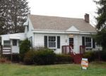 Foreclosed Home in Harrisburg 17109 FOX ST - Property ID: 4126184275