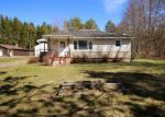 Foreclosed Home in Saint Marys 15857 W THERESIA RD - Property ID: 4126186920